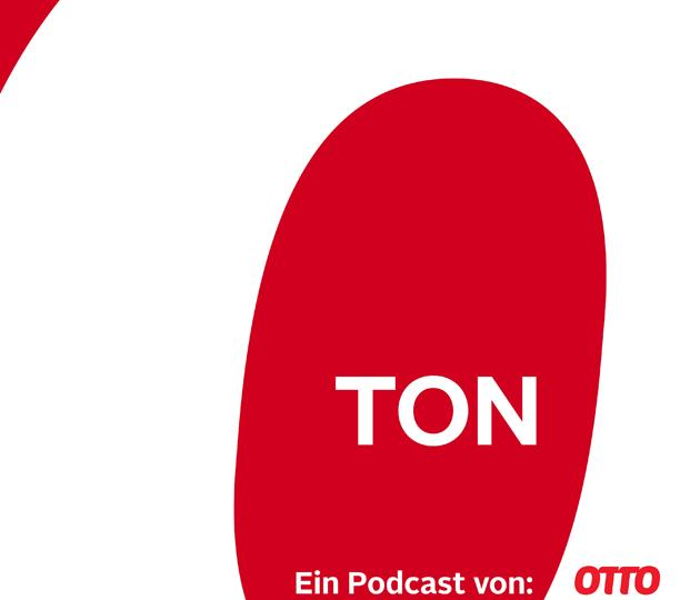 Otto Podcast